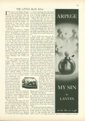 October 23, 1954 P. 101