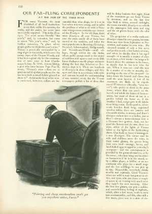 October 23, 1954 P. 118