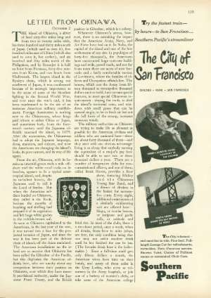 October 23, 1954 P. 139