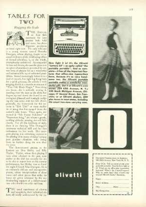 October 23, 1954 P. 149