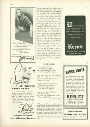 October 23, 1954 P. 161