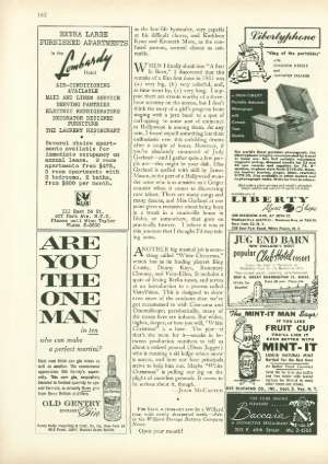 October 23, 1954 P. 163
