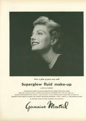 October 23, 1954 P. 27