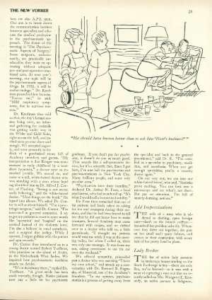 October 23, 1954 P. 29