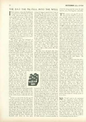 October 23, 1954 P. 32