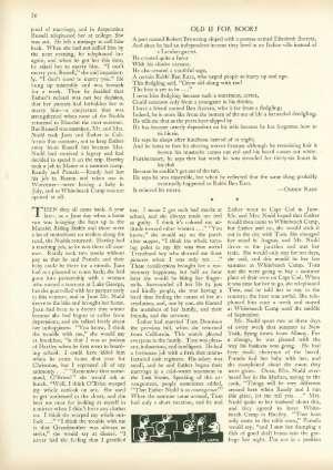 October 23, 1954 P. 36