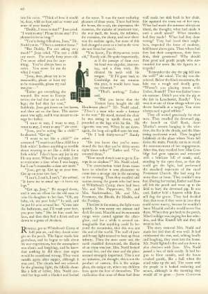October 23, 1954 P. 41