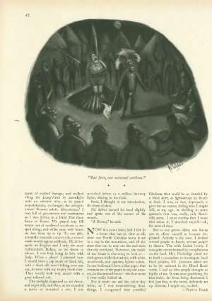October 23, 1954 P. 43