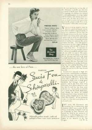 October 23, 1954 P. 93