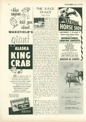 October 23, 1954 P. 96