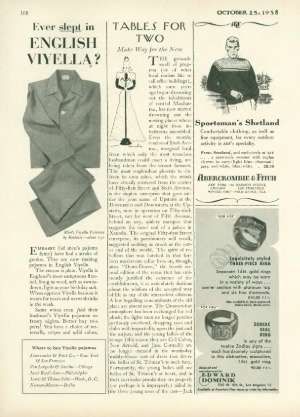 October 25, 1958 P. 108