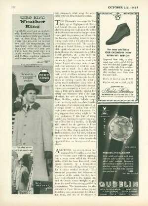 October 25, 1958 P. 111