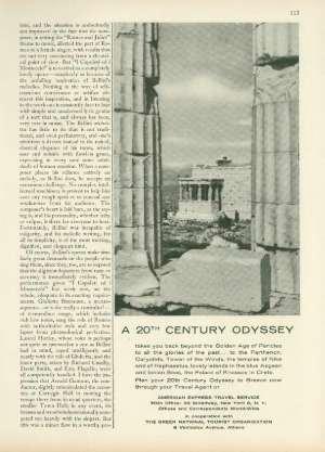 October 25, 1958 P. 112