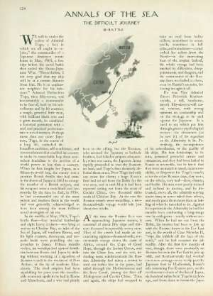 October 25, 1958 P. 124