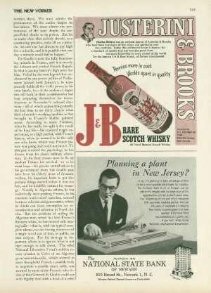 October 25, 1958 P. 164