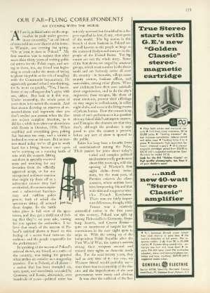 October 25, 1958 P. 173