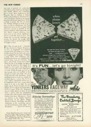 October 25, 1958 P. 192