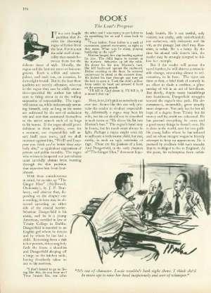 October 25, 1958 P. 194