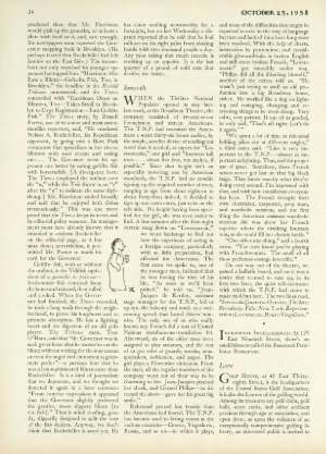 October 25, 1958 P. 34