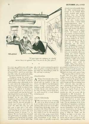 October 25, 1958 P. 37