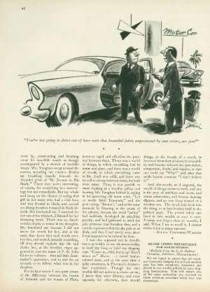 October 25, 1958 P. 41