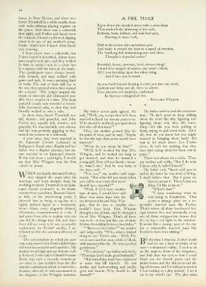 October 25, 1958 P. 44