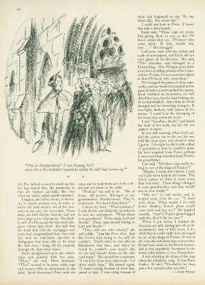 October 25, 1958 P. 49