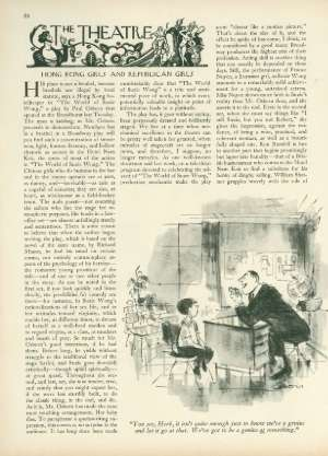 October 25, 1958 P. 88