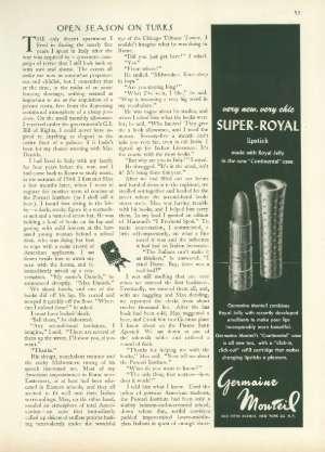 October 25, 1958 P. 95