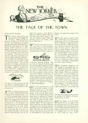 October 9, 1937 P. 9