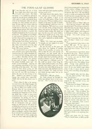 October 9, 1937 P. 14
