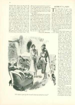 October 9, 1937 P. 16