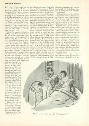 October 9, 1937 P. 22