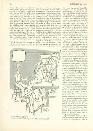 October 9, 1937 P. 27