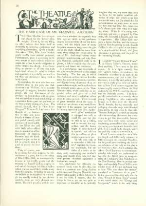 October 9, 1937 P. 28