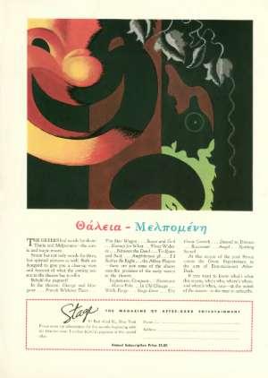 October 9, 1937 P. 35