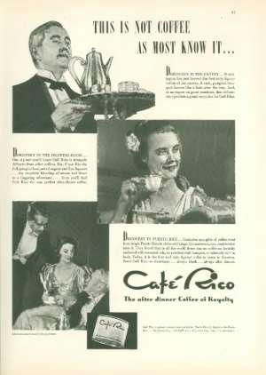 October 9, 1937 P. 40