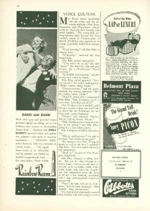 October 9, 1937 P. 54