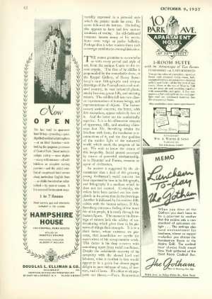 October 9, 1937 P. 63