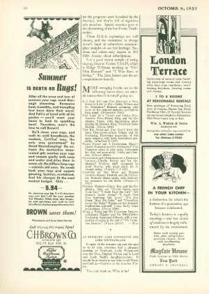 October 9, 1937 P. 65