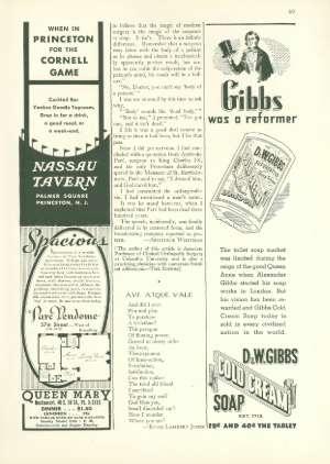 October 9, 1937 P. 69