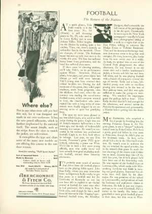 October 9, 1937 P. 70