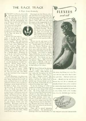 October 9, 1937 P. 77