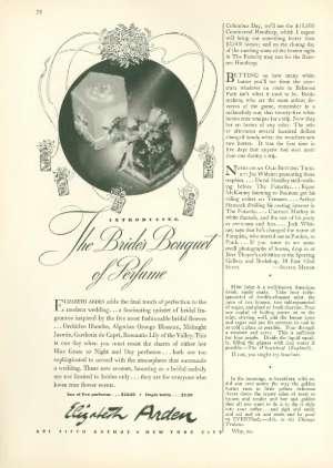October 9, 1937 P. 79