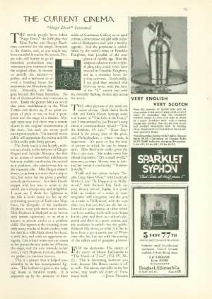 October 9, 1937 P. 91