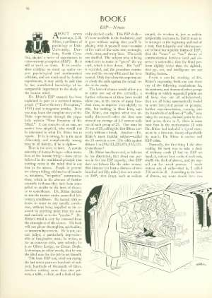 October 9, 1937 P. 96