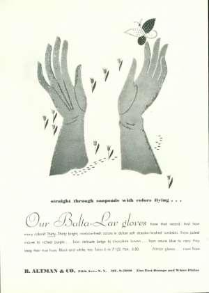 April 5, 1941 P. 13