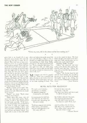 April 5, 1941 P. 23