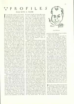 April 5, 1941 P. 25