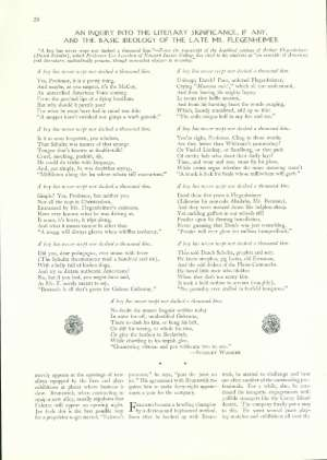April 5, 1941 P. 28